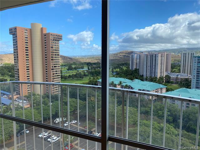 Photo of home for sale at 2920 Ala Ilima Street, Honolulu HI