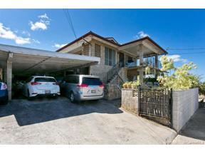 Property for sale at 94-369 Kahuanani Street, Waipahu,  Hawaii 96797