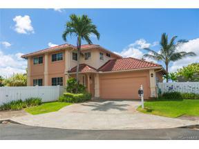 Property for sale at 94-1092 Kikepa Street Unit: 179, Waipahu,  Hawaii 96797