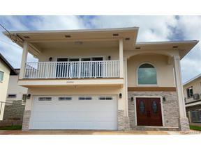 Property for sale at 3325 A-1 Maunaloa Avenue, Honolulu,  Hawaii 96816