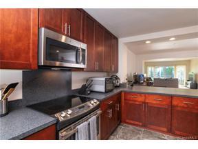 Property for sale at 409 Kailua Road Unit: 7106, Kailua,  Hawaii 96734