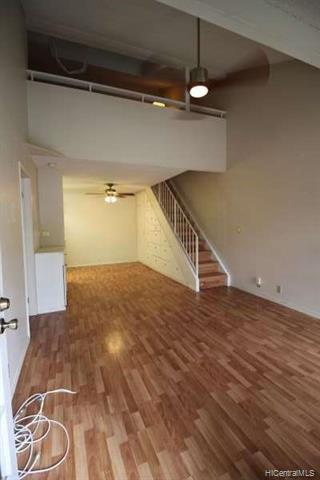 Photo of home for sale at 239 Mananai Place, Honolulu HI