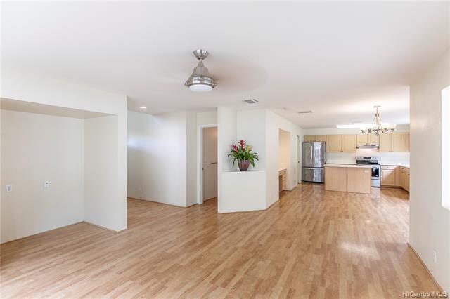 Photo of home for sale at 91-1070 Hoowalea Street, Ewa Beach HI