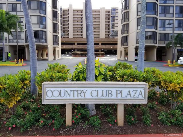 Photo of home for sale at 5090 Likini Street, Honolulu HI