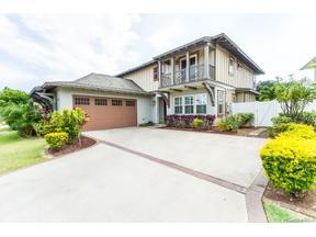 Property for sale at 91-1242 Kaiokia Street, Ewa Beach,  Hawaii 96706
