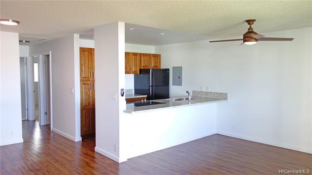 Photo of home for sale at 46-263 Kahuhipa Street, Kaneohe HI