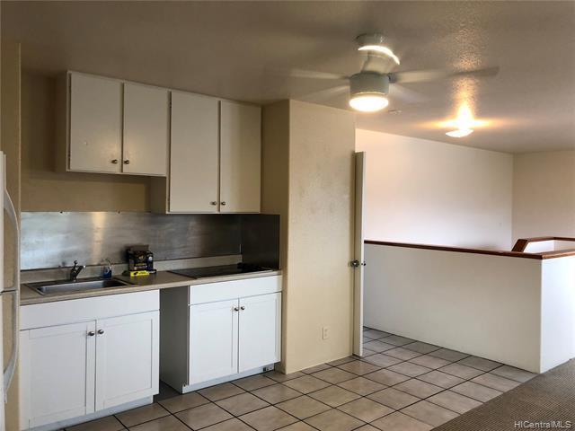 Photo of home for sale at 45-1124 Makaleha Street, Kaneohe HI