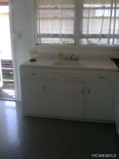 Photo of home for sale at 708 Olokele Avenue, Honolulu HI