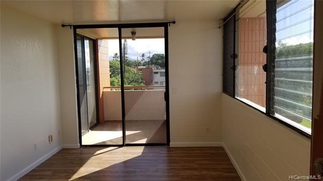 Photo of home for sale at 1103 Acacia Road, Pearl City HI