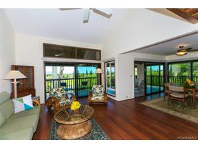 Property for sale at 1302D Kamahele Street Unit: 2401, Kailua,  Hawaii 96734