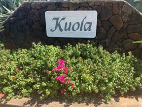 Property for sale at 94-1056 Paha Place Unit: M5, Waipahu,  Hawaii 96797