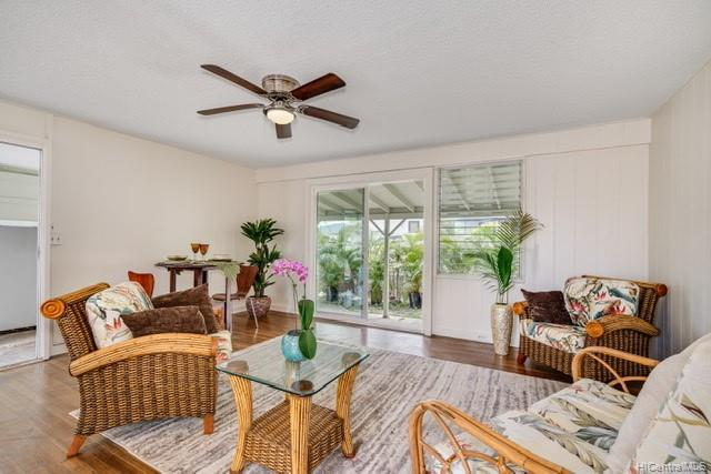Photo of home for sale at 54-126 Imua Place, Hauula HI