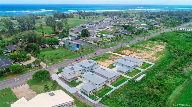 Photo of home for sale at 56-458 Kamehameha Highway, Kahuku HI
