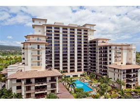 Property for sale at 92-104 Waialii Place Unit: O-213, Kapolei,  Hawaii 96707
