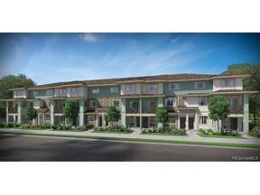 Property for sale at 91-3633 Kauluakoko Street Unit: 302, Ewa Beach,  Hawaii 96706