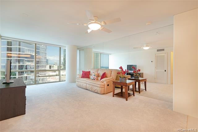 Photo of home for sale at 88 Piikoi Street, Honolulu HI