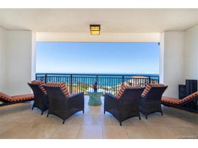 Property for sale at 92-104 Waialii Place Unit: O-1604, Kapolei,  Hawaii 96707