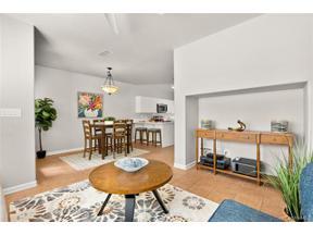 Property for sale at 91-1141 Kaileolea Drive Unit: 3D2, Ewa Beach,  Hawaii 96706