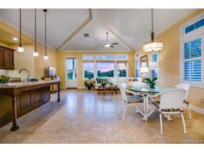 Property for sale at 91-1010 Kaikohola Street, Ewa Beach,  Hawaii 96706