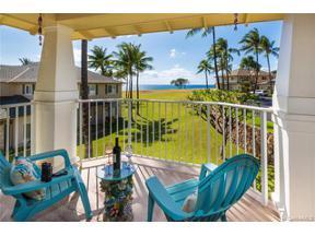 Property for sale at 92-1001 Aliinui Drive Unit: 19C, Kapolei,  Hawaii 96707