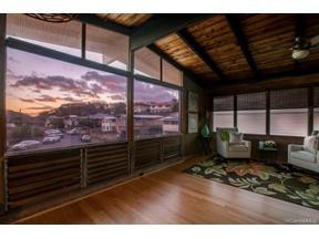 Property for sale at 2137 Maha Place, Honolulu,  Hawaii 96819