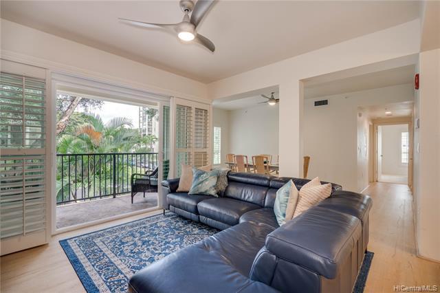 Photo of home for sale at 409 Kailua Road, Kailua HI