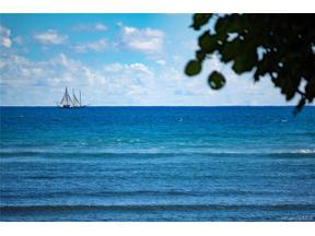 Property for sale at 4391 Kahala Avenue, Honolulu,  Hawaii 96816