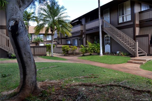 Photo of home for sale at 91-1059 Puamaeole Street, Ewa Beach HI