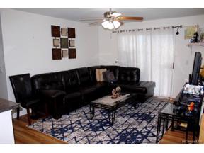Property for sale at 94-531 Lumiaina Street Unit: C102, Waipahu,  Hawaii 96797