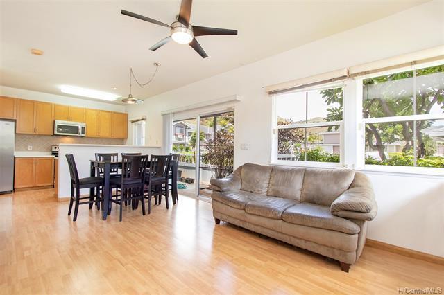 Photo of home for sale at 7098 Hawaii Kai Drive, Honolulu HI