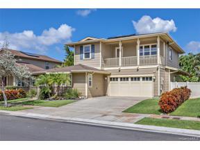 Property for sale at 91-1138 Kuanoo Street, Ewa Beach,  Hawaii 96706