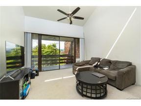 Property for sale at 1015 Aoloa Place Unit: 431, Kailua,  Hawaii 96734