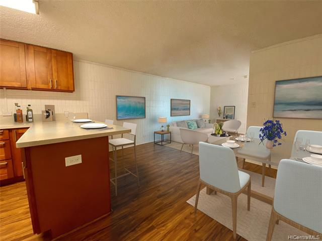 Photo of home for sale at 53-567 Kamehameha Highway, Hauula HI