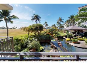Property for sale at 92-104 Waialii Place Unit: O-226, Kapolei,  Hawaii 96707