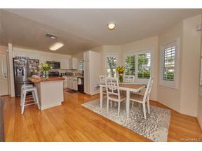 Property for sale at 91-2021 Kaioli Street Unit: 3304, Ewa Beach,  Hawaii 96706