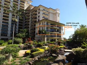 Property for sale at 92-104 Waialii Place Unit: O-326, Kapolei,  Hawaii 96707