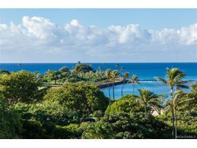 Property for sale at 1388 Ala Moana Boulevard Unit: 7604, Honolulu,  Hawaii 96814