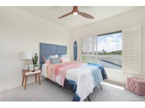 Property for sale at 361 Kailua Road Unit: 8201, Kailua,  Hawaii 96734