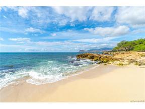 Property for sale at 92-1001 Aliinui Drive Unit: 2A, Kapolei,  Hawaii 96707