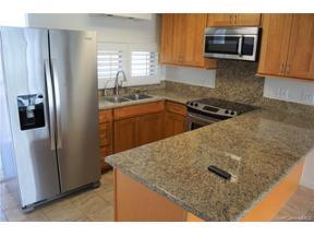 Property for sale at 1617 Keeaumoku Street Unit: 703, Honolulu,  Hawaii 96822