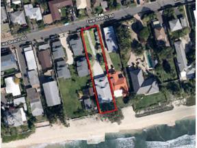Property for sale at 91-243 Ewa Beach Road, Ewa Beach,  Hawaii 96706