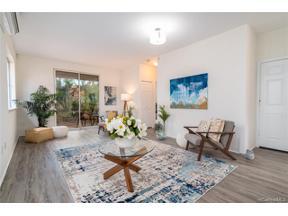 Property for sale at 94-1031C Maiau Street Unit: 177, Waipahu,  Hawaii 96797