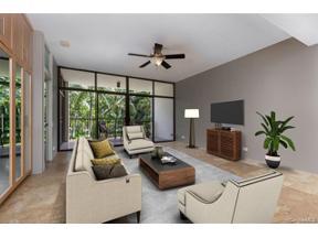 Property for sale at 1020 Aoloa Place Unit: 210A, Kailua,  Hawaii 96734