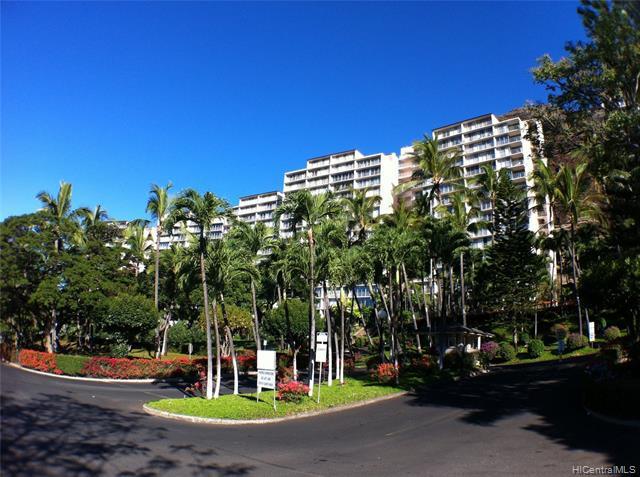 Photo of home for sale at 84-740 Kili Drive, Waianae HI