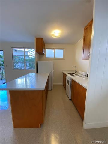 Photo of home for sale at 1849 Kaioo Drive, Honolulu HI