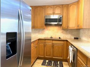 Property for sale at 1015 Aoloa Place Unit: 244, Kailua,  Hawaii 96734