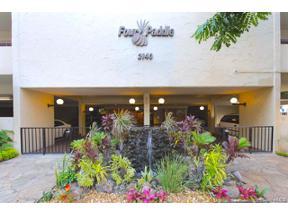 Property for sale at 2140 Kuhio Avenue Unit: 1601, Honolulu,  Hawaii 96815
