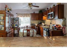 Property for sale at 2322E Kalihi Street, Honolulu,  Hawaii 96819