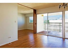 Property for sale at 14 Aulike Street Unit: 902, Kailua,  Hawaii 96734