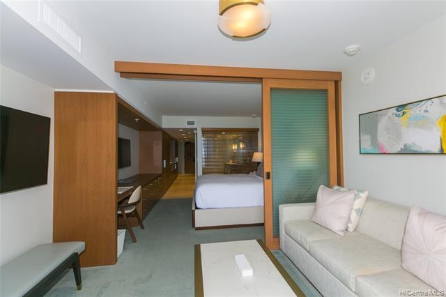 Photo of home for sale at 2120 Lauula Street, Honolulu HI